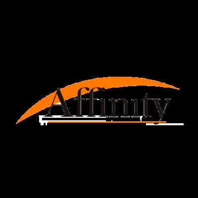 Affinity 60 Mundo (exceto EUA)