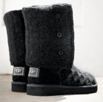 04_UGG_boots