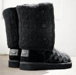 04_UGG_boots
