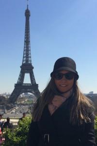 Post 2dia em Paris - 15