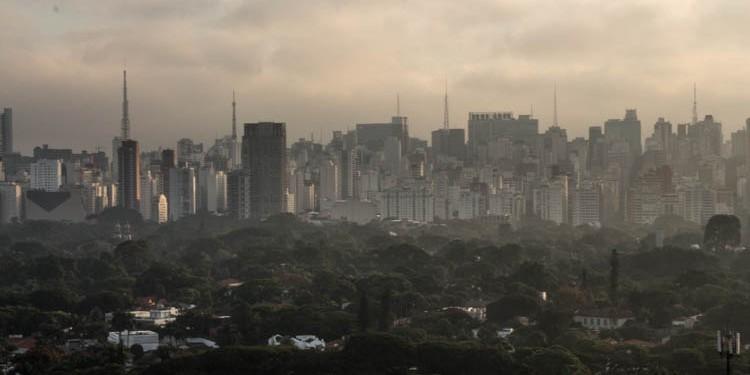 Meliá Jardim Europa – Conforto e Exclusividade em São Paulo