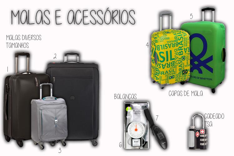 presentes-para-viajantes-malas-e-acessorios