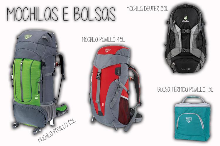 presentes-para-viajantes-mochilas-e-bolsas