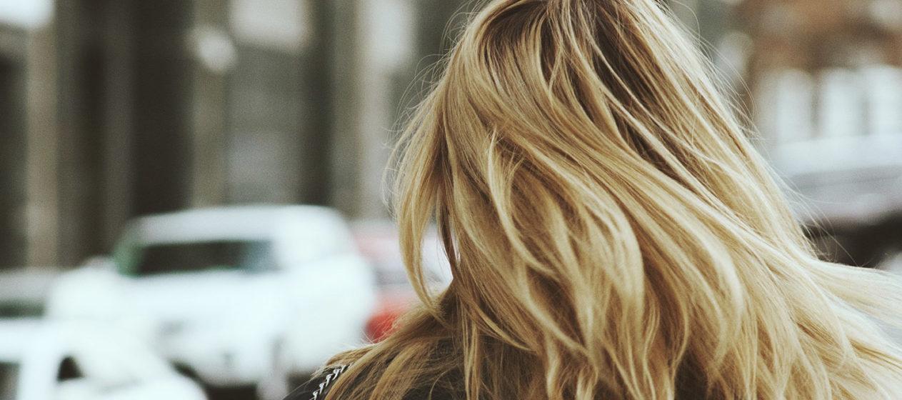 magnifique paris cabelo reclame aqui