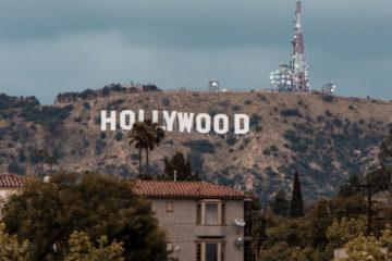 Viagem para Los Angeles © Imagina na Viagem