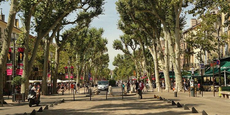 10 cidades da França que você PRECISA conhecer!