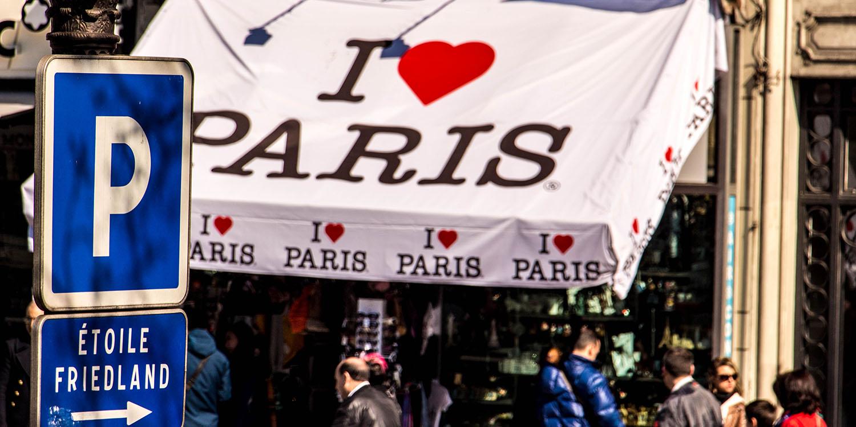 e16f029ce3dd0d Compras em Paris: dicas para comprar bem e barato na Cidade Luz