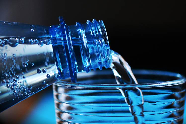 Crise da água - Cape Town