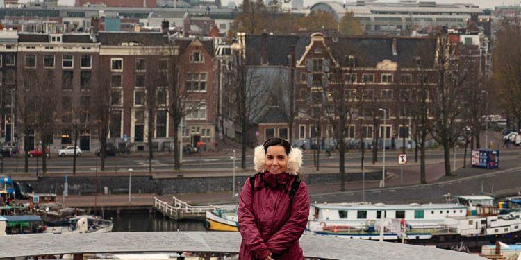Roteiro Amsterdam - O que fazer em Amsterdam? © Imagina na Viagem