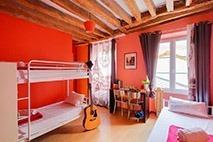 Onde ficar em Paris: guia completo de bairros, arrondissements e hotéis.