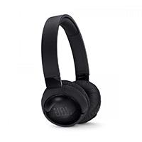 Acessórios para viagem - Fone de ouvido