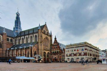 Quanto custa viajar: quanto custou passar um mês na Holanda?